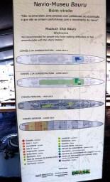 centro cultural da marinha rj . navio museu bauru (24)