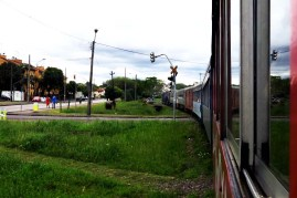 Trem Curitiba-Morretes 07