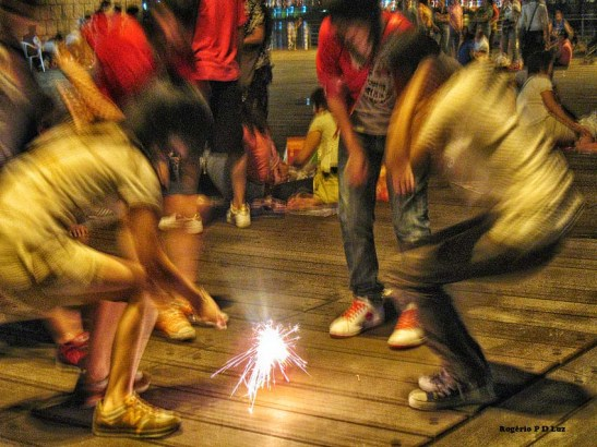 Macau 2006 004