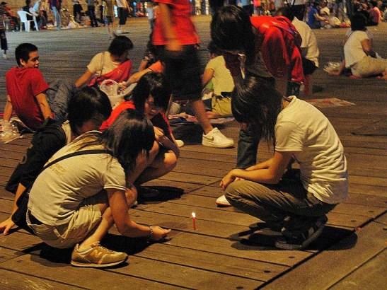Macau 2006 005