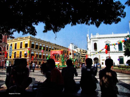Macau 2006 008