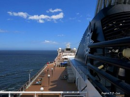 MSC Poesia ambientes vida a bordo (78)