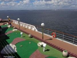 MSC Poesia ambientes vida a bordo (79)