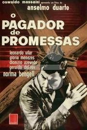 Cartaz do filme OPagador_Promessas_CN_0092B Wikipedia